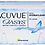 Thumbnail: Acuvue Oasys 12 Pack