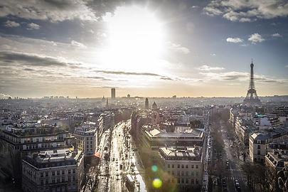 paris-415476_640.jpg