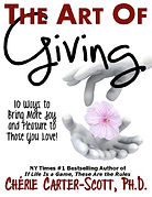 The Art of Giving Book Cover.jpg