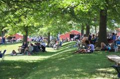 picnic on grounds.jpeg