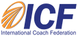 ICF-logo transparent.png