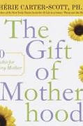 The Gift of Motherhood book.jpeg