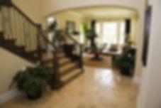 natural stone floor entryway.jpg