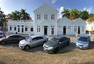PEC jamaica clinic.jpg