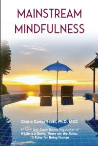 Mainstream Mindfulness