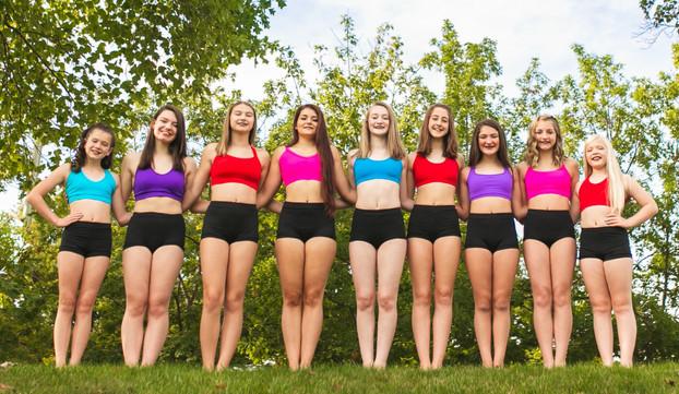 Teen Elite group comp pic_edited.jpg