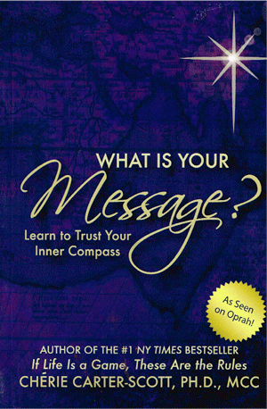What Is Your Message