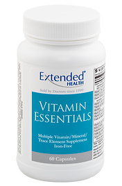 Extended Health Vitamin Essentials TP Back.png