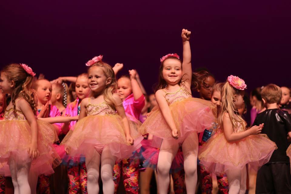 2017 Finale little ballet.jpg