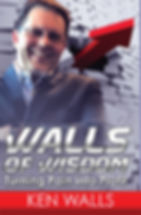 Walls of Wisdom Cover copy.jpg