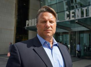 Tony Provost