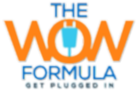 The WOW Formula Changed.png