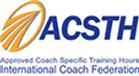logo-coachfed1.png