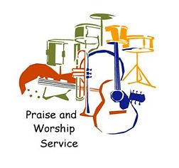 worshipservice_804b.jpeg