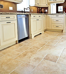 Tile ad grout cleaning columbus