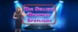 Big Sellers Business Spotlight.png