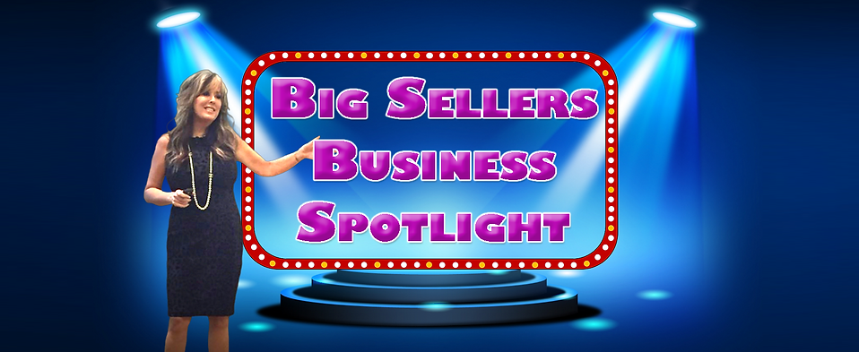 Big Sellers Business Spotlight.png