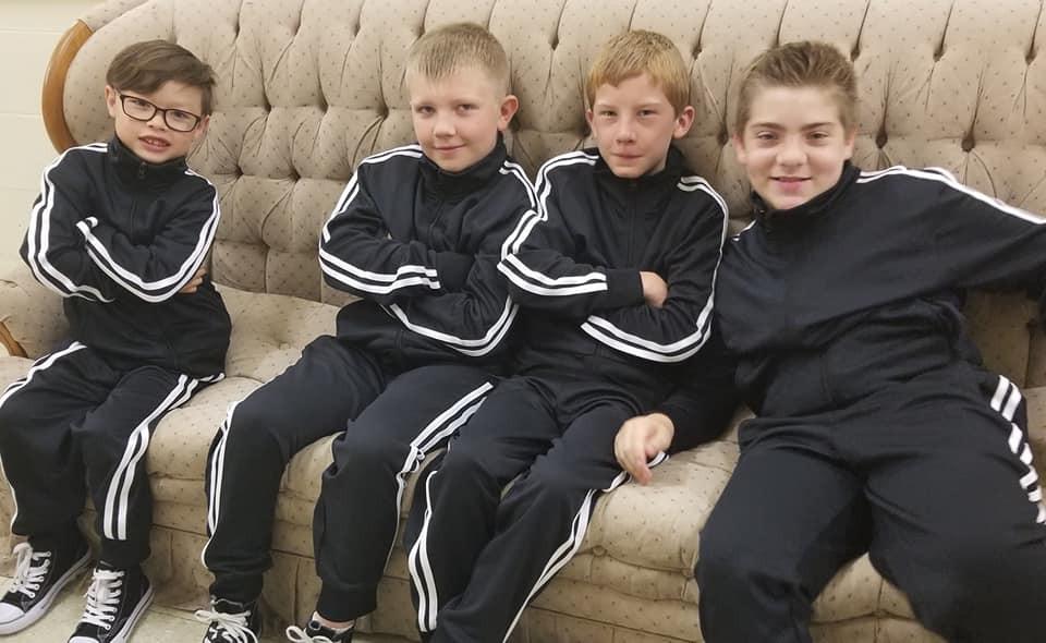 boys hip hop.jpg