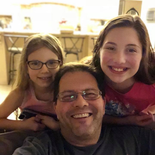 Ken and the girls.jpg