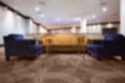 lobby_sm.jpg