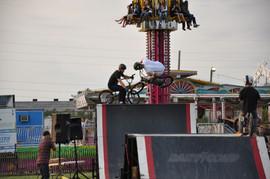 bike stunts.jpeg