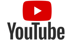 Youtube Transparent.png