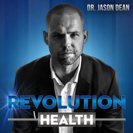 Dr. Jason Dean