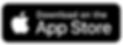 Screen Shot 2020-04-21 at 3.03.33 PM.png