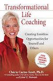 Transormational Life Coaching Book.jpeg