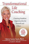 Transormational Life Coaching Book.jpeg