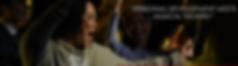 Screen Shot 2020-02-24 at 5.56.48 PM.png