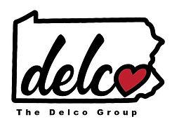 Delco Group logo.jpg