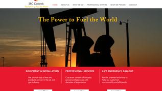 JRC Industries