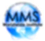 MMS-eu-logo.png