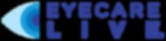 ECL Dark Blue Logo.png
