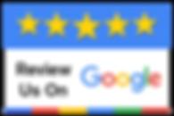 google-4.png