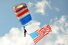 flag jumper.jpg
