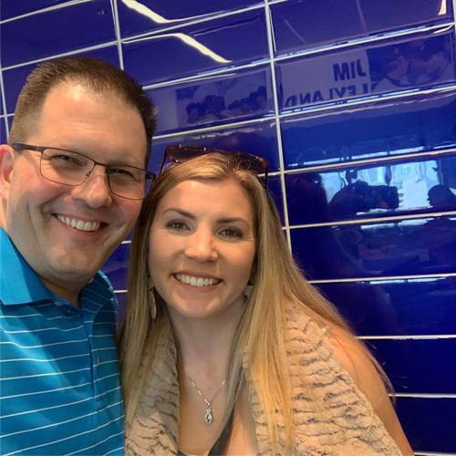 Ken and Jessica Higdon.jpg