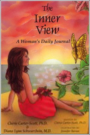 Inner View: A Woman's Daily Journal