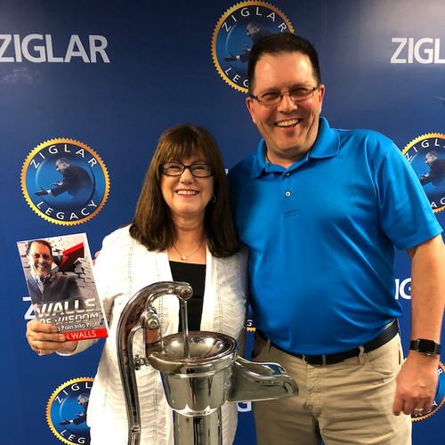Ken and Julie Z.jpeg