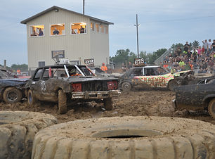 demo derby.jpeg