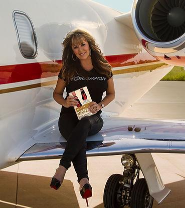 Lisa Copeland Airplane Wing.jpeg