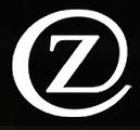 Julie Ziglar Logo.png