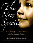 The New Species Book Cover.jpg
