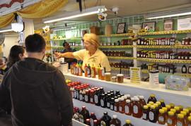 Bee Store.jpeg
