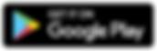 Screen Shot 2020-04-21 at 3.03.42 PM.png
