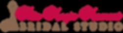This Magic Moment Bridal Studio Logo- Lo