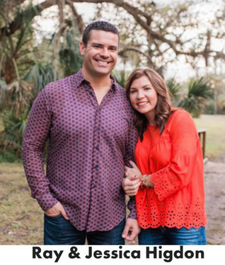 Ray and Jessica Higdon.png