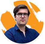 Ivan-Boldyrev-face-picture.jpg