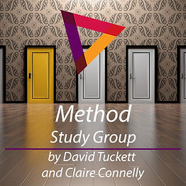 David_study-group-picture.jpg